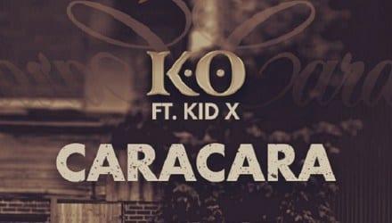 K.O (Mr Cashtime) – Caracara Ft. Kid X, K.O (Mr Cashtime), Caracara, Kid X, mp3, download, mp3 download, cdq, 320kbps, audiomack, dopefile, datafilehost, toxicwap, fakaza, mp3goo