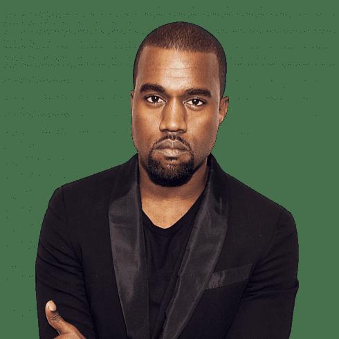 Kanye West – Southside Serenade, Kanye West, Southside Serenade, mp3, download, mp3 download, cdq, 320kbps, audiomack, dopefile, datafilehost, toxicwap, fakaza, mp3goo