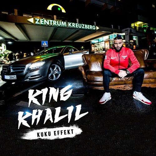 King Khalil - Kuku Effekt [Album], King Khalil, Kuku Effekt, download, cdq, 320kbps, audiomack, dopefile, datafilehost, toxicwap, fakaza, mp3goo zip, alac, zippy, album
