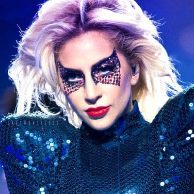 Lady Gaga - Pack Of Unreleaseds, Lady Gaga, Pack Of Unreleaseds, mp3, download, mp3 download, cdq, 320kbps, audiomack, dopefile, datafilehost, toxicwap, fakaza, mp3goo