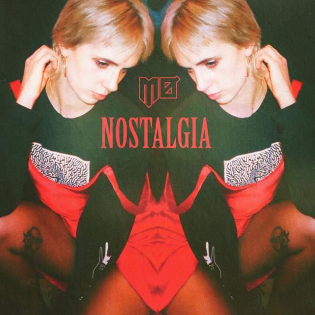 MO – Nostalgia, MO, Nostalgia, mp3, download, mp3 download, cdq, 320kbps, audiomack, dopefile, datafilehost, toxicwap, fakaza, mp3goo