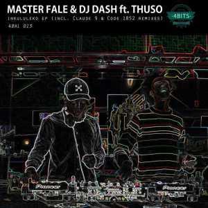 Master Fale & DJ Dash, Thuso – Inkululeko (Original Mix), Master Fale, DJ Dash, Thuso, Inkululeko (Original Mix), mp3, download, mp3 download, cdq, 320kbps, audiomack, dopefile, datafilehost, toxicwap, fakaza, mp3goo