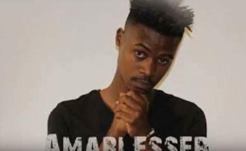 Mlindo The Vocalist & DJ Maphorisa – AmaBlesser (DJ Shortbase Remix), Mlindo The Vocalist, DJ Maphorisa, AmaBlesser, DJ Shortbase Remix, mp3, download, mp3 download, cdq, 320kbps, audiomack, dopefile, datafilehost, toxicwap, fakaza, mp3goo