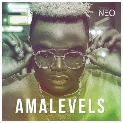 Neo – Amalevels, Neo, Amalevels, mp3, download, mp3 download, cdq, 320kbps, audiomack, dopefile, datafilehost, toxicwap, fakaza, mp3goo