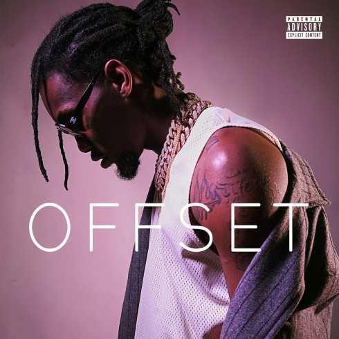 Offset – Offset [Album], Offset, Offset, Album, download, cdq, 320kbps, audiomack, dopefile, datafilehost, toxicwap, fakaza, mp3goo zip, alac, zippy, album,