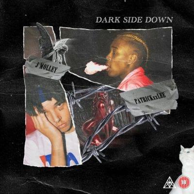 PatricKxxLee – Dark Side Down Ft. J Molley, PatricKxxLee, Dark Side Down, J Molley, mp3, download, mp3 download, cdq, 320kbps, audiomack, dopefile, datafilehost, toxicwap, fakaza, mp3goo