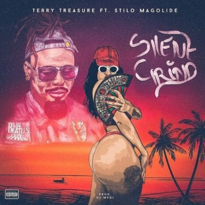 Terry Treasure – Silent Grind ft. Stilo Magolide, Terry Treasure, Silent Grind, Stilo Magolide, mp3, download, mp3 download, cdq, 320kbps, audiomack, dopefile, datafilehost, toxicwap, fakaza, mp3goo