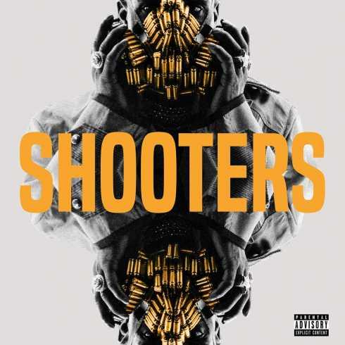 Tory Lanez – Shooters (feat. Nicki Minaj), Tory Lanez, Shooters, Nicki Minaj, mp3, download, mp3 download, cdq, 320kbps, audiomack, dopefile, datafilehost, toxicwap, fakaza, mp3goo
