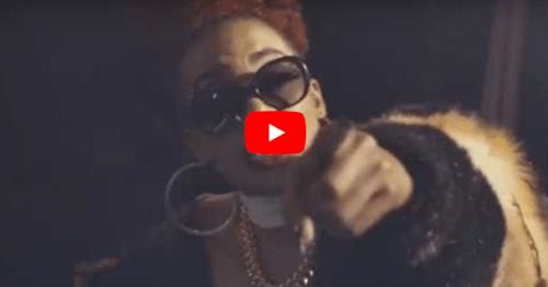VIDEO: Rouge – Celebrity, VIDEO, Rouge, Celebrity, mp3, download, mp3 download, cdq, 320kbps, audiomack, dopefile, datafilehost, toxicwap, fakaza, mp3goo