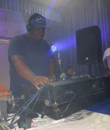 DJ Scott – Easter Mix '18, DJ Scott, Easter Mix '18, mp3, download, mp3 download, cdq, 320kbps, audiomack, dopefile, datafilehost, toxicwap, fakaza, mp3goo