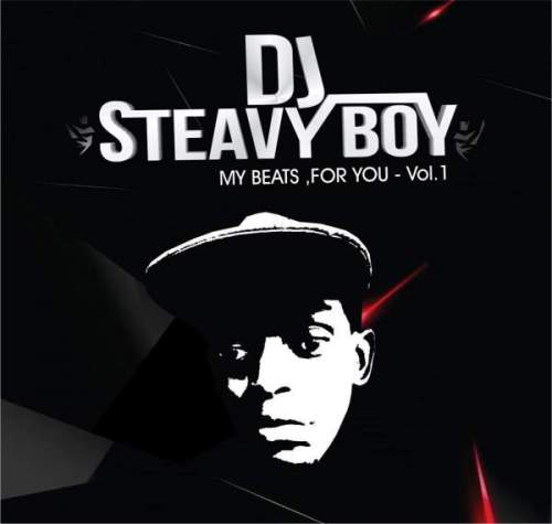 DJ Steavy Boy – Movers & Shakers, DJ Steavy Boy, Movers, Shakers, mp3, download, mp3 download, cdq, 320kbps, audiomack, dopefile, datafilehost, toxicwap, fakaza, mp3goo