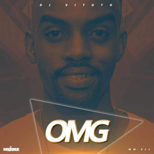 DJ Vitoto – OMG Tour Mixtape, DJ Vitoto, OMG Tour Mixtape, mp3, download, mp3 download, cdq, 320kbps, audiomack, dopefile, datafilehost, toxicwap, fakaza, mp3goo