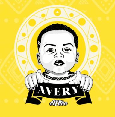 ALBUM: Emtee – Avery, ALBUM, Emtee, Avery, download, cdq, 320kbps, audiomack, dopefile, datafilehost, toxicwap, fakaza, mp3goo zip, alac, zippy, album