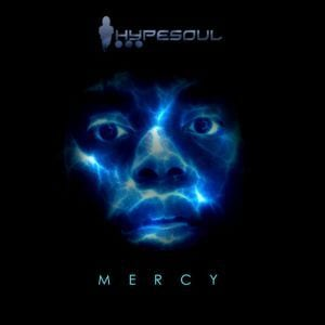 Hypesoul – Passion Of Christ, Hypesoul, Passion Of Christ, mp3, download, mp3 download, cdq, 320kbps, audiomack, dopefile, datafilehost, toxicwap, fakaza, mp3goo