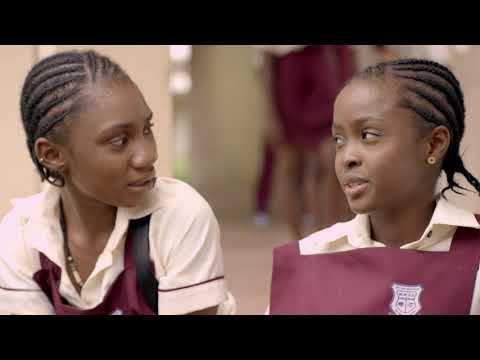 MTV, Shuga, Naija, Season 6, Episode 1