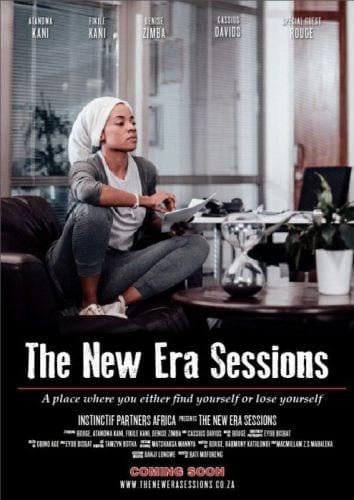 Rouge – New Era Sessions (The Movie) | Chapter 2, Rouge, New Era Sessions (The Movie), Chapter 2, mp3, download, mp3 download, cdq, 320kbps, audiomack, dopefile, datafilehost, toxicwap, fakaza, mp3goo