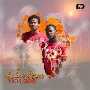 Afrikan Drums – African Tribute (Original Mix), Afrikan Drums, African Tribute (Original Mix), mp3, download, mp3 download, cdq, 320kbps, audiomack, dopefile, datafilehost, toxicwap, fakaza, mp3goo