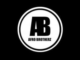 Afro Brotherz – xxxxx Ft. Buntu & Froote, Afro Brotherz , xxxxx, Buntu, Froote, mp3, download, mp3 download, cdq, datafilehost, toxicwap, fakaza