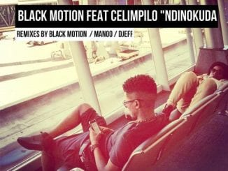 Black Motion – Ndinokuda (I Love You) (Manoo's Aitf Remix) Ft. Celimpilo, Black Motion, Ndinokuda (I Love You) (Manoo's Aitf Remix), Celimpilo, mp3, download, mp3 download, cdq, 320kbps, audiomack, dopefile, datafilehost, toxicwap, fakaza, mp3goo