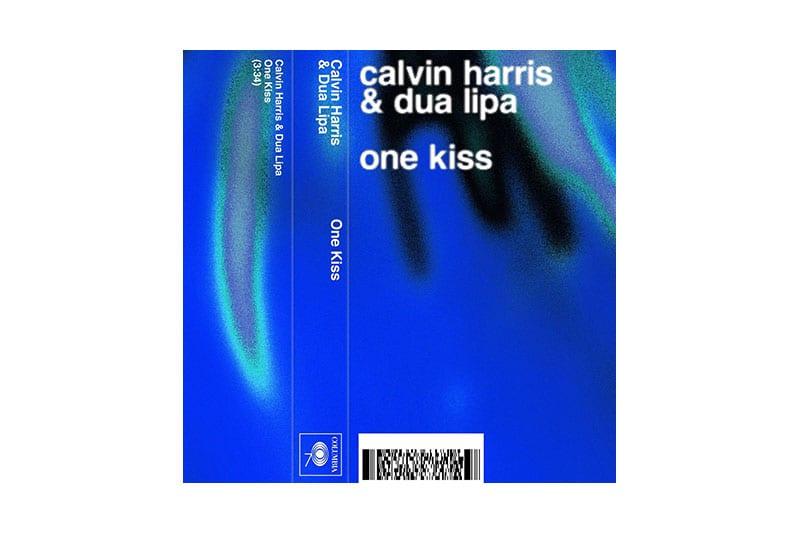 Calvin Harris & Dua Lipa - One Kiss, Calvin Harris, Dua Lipa, One Kiss, mp3, download, mp3 download, cdq, 320kbps, audiomack, dopefile, datafilehost, toxicwap, fakaza, mp3goo