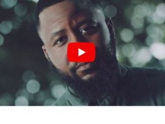 VIDEO: Cassper Nyovest – Ksazobalit, VIDEO, Cassper Nyovest, Ksazobalit, mp3, download, mp3 download, cdq, 320kbps, audiomack, dopefile, datafilehost, toxicwap, fakaza, mp3goo