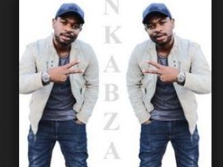 DJ Nkabza – Miami, DJ Nkabza, Miami, mp3, download, mp3 download, cdq, datafilehost, toxicwap, fakaza