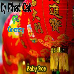DJ Phat Cat Goonzy – Baby Boo, DJ Phat Cat, Goonzy, Baby Boo, mp3, download, mp3 download, cdq, 320kbps, audiomack, dopefile, datafilehost, toxicwap, fakaza, mp3goo