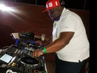 DJ SCOTT – Live in Dakaza '18, DJ SCOTT, Live in Dakaza '18, mp3, download, mp3 download, cdq, 320kbps, audiomack, dopefile, datafilehost, toxicwap, fakaza, mp3goo
