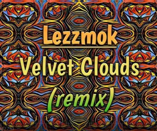 Da Capo – Velvet Clouds (Lezzmok Remix), Da Capo, Velvet Clouds (Lezzmok Remix), mp3, download, mp3 download, cdq, 320kbps, audiomack, dopefile, datafilehost, toxicwap, fakaza, mp3goo