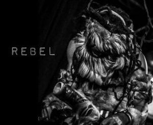 De Cave Man & TonicVolts – Rebel (Original Mix), De Cave Man, TonicVolts, Rebel (Original Mix), mp3, download, mp3 download, cdq, 320kbps, audiomack, dopefile, datafilehost, toxicwap, fakaza, mp3goo