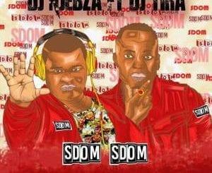 Dj Njebza – Sdom Sdom Ft. Dj Tira, Dj Njebza, Sdom Sdom, Dj Tira, mp3, download, mp3 download, cdq, 320kbps, audiomack, dopefile, datafilehost, toxicwap, fakaza, mp3goo