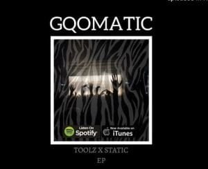 Dj Toolz x Dj Static – Achievements, Dj Toolz, Dj Static, Achievements, mp3, download, mp3 download, cdq, 320kbps, audiomack, dopefile, datafilehost, toxicwap, fakaza, mp3goo
