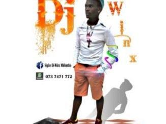 Dj Winx – Umdiza (S.O 2 Campmasters), Dj Winx, Umdiza (S.O 2 Campmasters), mp3, download, mp3 download, cdq, 320kbps, audiomack, dopefile, datafilehost, toxicwap, fakaza, mp3goo