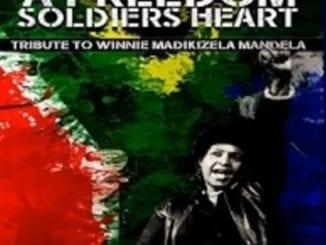 Dj Ace SA – Tribute to Mama Winnie Madikizela Mandela (DJ Ace SlowJam Mix), Dj Ace SA,Tribute to Mama Winnie Madikizela Mandela, DJ Ace SlowJam Mix, mp3, download, mp3 download, cdq, 320kbps, audiomack, dopefile, datafilehost, toxicwap, fakaza, mp3goo