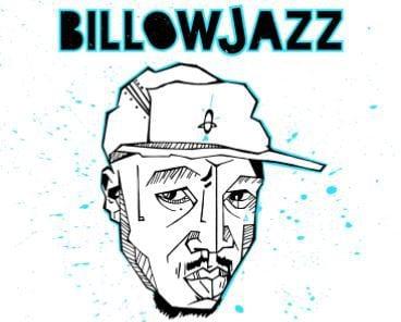 EP: Billowjazz – Parental Anniversary, EP, Billowjazz, Parental Anniversary, mp3, download, mp3 download, cdq, 320kbps, audiomack, dopefile, datafilehost, toxicwap, fakaza, mp3goo