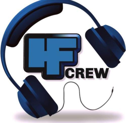 HF Crew – Getting me down, HF Crew, Getting me down, mp3, download, mp3 download, cdq, 320kbps, audiomack, dopefile, datafilehost, toxicwap, fakaza, mp3goo