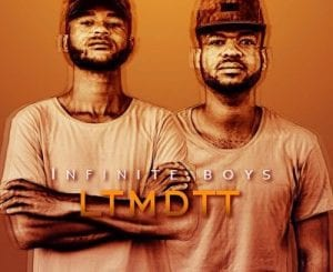 Infinite Boys – Freedom To Dance Mix 2018, Infinite Boys, Freedom To Dance Mix 2018, mp3, download, mp3 download, cdq, 320kbps, audiomack, dopefile, datafilehost, toxicwap, fakaza, mp3goo