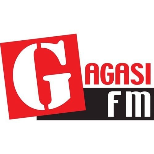Infinite Boys Mix On Gagasi Fm – Durban ( 31st March 2018), Infinite Boys Mix On Gagasi Fm, Durban ( 31st March 2018), mp3, download, mp3 download, cdq, 320kbps, audiomack, dopefile, datafilehost, toxicwap, fakaza, mp3goo