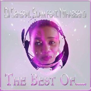 Nthabiseng, Dj General Slam – Got To Show Me Love (Original Mix)