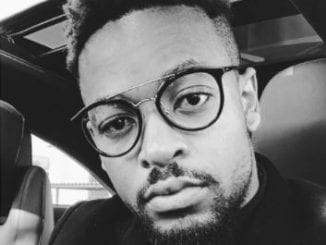 Prince Kaybee, New Song, Preview, Club Controller