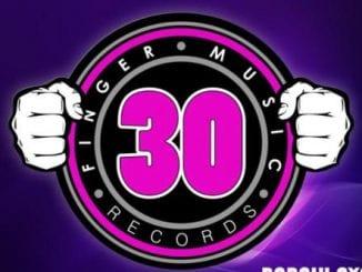 Raul Soto, Mauro gatto, Max Marotto – Babalu Aye (Mamagama Afro Mix), Raul Soto, Mauro gatto, Max Marotto, Babalu Aye (Mamagama Afro Mix),