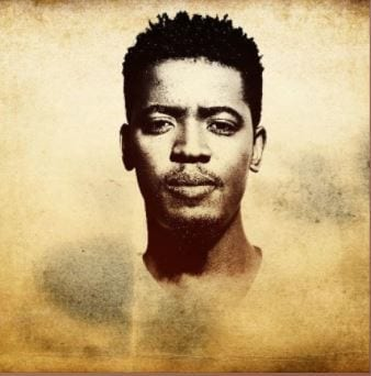 Sun-EL Musician – Goodbye Ft. Dj Charl & Lelo Kamau, Sun-EL Musician, Goodbye, Dj Charl, Lelo Kamau, mp3, download, mp3 download, cdq, 320kbps, audiomack, dopefile, datafilehost, toxicwap, fakaza, mp3goo