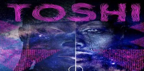 Toshi – Weeper (FNX Omar Remix), Toshi, Weeper (FNX Omar Remix), mp3, download, mp3 download, cdq, 320kbps, audiomack, dopefile, datafilehost, toxicwap, fakaza, mp3goo