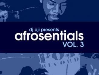 ALBUM: Various Artists – Afrosentials Vol, Various Artists, Afrosentials Vol. , mp3, download, mp3 download, cdq, 320kbps, audiomack, dopefile, datafilehost, toxicwap, fakaza, mp3goo ,zip, alac, zippy, album