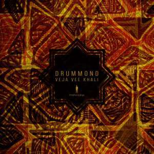 Veja Vee Khali – Drummond (Main Mix), Veja Vee Khali, Drummond (Main Mix), mp3, download, mp3 download, cdq, 320kbps, audiomack, dopefile, datafilehost, toxicwap, fakaza, mp3goo