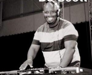 DJ Scott – It's My House '18, DJ Scott, It's My House '18, mp3, download, mp3 download, cdq, 320kbps, audiomack, dopefile, datafilehost, toxicwap, fakaza, mp3goo