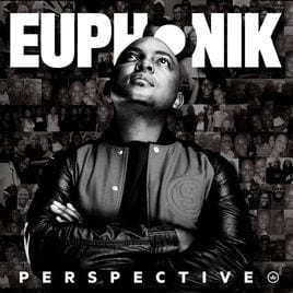 Euphonik, Perspective, download ,zip, zippyshare, fakaza, EP, datafilehost, album, Afro House, Afro House 2018, Afro House Mix, Afro House Music, House Music