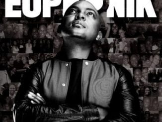 Euphonik – My Baby Ft. NaakMusiQ, Euphonik, My Baby, NaakMusiQ, mp3, download, mp3 download, cdq, 320kbps, audiomack, dopefile, datafilehost, toxicwap, fakaza, mp3goo