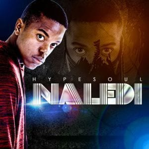 Hypesoul – Naledi, Hypesoul, Naledi, mp3, download, mp3 download, cdq, 320kbps, audiomack, dopefile, datafilehost, toxicwap, fakaza, mp3goo
