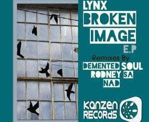 Lynx – Broken Image (Demented Soul's AfroTech Mix), Lynx, Broken Image (Demented Soul's AfroTech Mix), mp3, download, mp3 download, cdq, 320kbps, audiomack, dopefile, datafilehost, toxicwap, fakaza, mp3goo